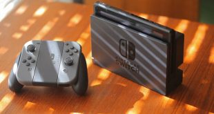 H έκπληξη που αναμένεται να μας φέρει του χρόνου η Nintendo