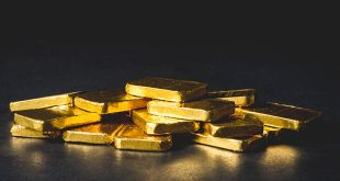 Οι Γερμανοί στόκαραν τόνους χρυσού υπό το φόβο της φτωχοποίησης λόγω κορονοϊού