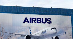 Παραμένουν αμετάβλητοι στο 15% οι δασμοί των ΗΠΑ στα αεροσκάφη της Airbus