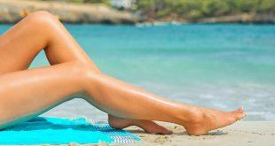 Φλεβίτιδα και καλοκαίρι; Προλαβαίνετε