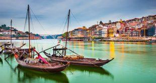 Καταστροφικές επιδόσεις για έναν ακόμη μήνα κατέγραψε ο τουριστικός κλάδος της Πορτογαλίας