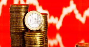«Προσωρινή η ανάληψη κοινού χρέους από την ΕΕ»