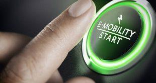 Έντονο ενδιαφέρον για την επιδοτούμενη αγορά ηλεκτροκίνητων οχημάτων