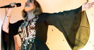 Αγνώριστη η Adele στη νέα της φωτογραφία που ενθουσίασε τους θαυμαστές της