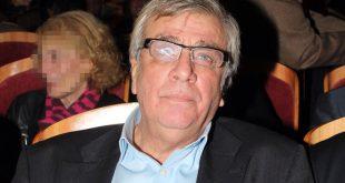 Στηβ Κακέτσης: Αρκετά αλλαγμένος σε σπάνια δημόσια εμφάνισή του