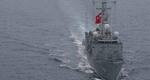 Τι αναφέρει ο Μητσοτάκης στην επιστολή του στον ΟΗΕ για το επεισόδιο με την τουρκική φρεγάτα