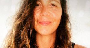Η εξομολόγηση της Μαρίας Ελένης Λυκουρέζου: Στο χάσιμο των ναρκωτικών δεν έμαθα να έχω στόχους