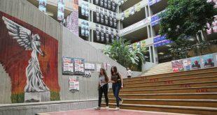 Εγγραφές πρωτοετών φοιτητών 2020: Δείτε όλη τη διαδικασία