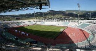 Ανακοίνωση ΕΛ.ΑΣ για τον τελικό κυπέλλου - «Το πιο ακατάλληλο γήπεδο με εμάς εύκολο θύμα»