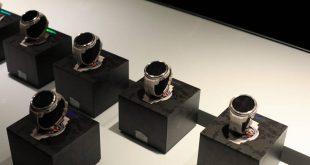 ΗΟΝΟR: Νέο οutdoor smartwatch, νέο ισχυρό laptop και επέκταση σε νέες προϊοντικές κατηγορίες