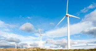 Οι ανεμογεννήτριες θα μειώσουν το κόστος ηλεκτρικής ενέργειας μέσα στην τρέχουσα δεκαετία