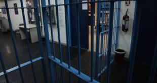 Πρώτο κουδούνι και στα σχολεία των φυλακών