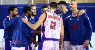 Εκτός Basket League μένει ο Πανιώνιος