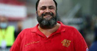 Αυτόν τον παίκτη θέλει να «κλέψει» ο Μαρινάκης από την ΑΕΚ