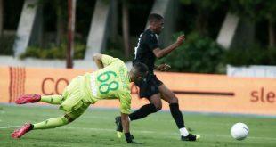 Φιλική νίκη του ΠΑΟΚ επί του Παναθηναϊκού, 1-0 στην Καλλιθέα