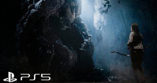 Το πρώτο διαφημιστικό spot για το PS5 βγήκε στη δημοσιότητα