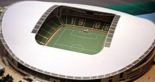 Μπακογιάννης για γήπεδο Παναθηναϊκού: Ο κορονοϊός έβγαλε εκτός προγραμματισμού το ζήτημα του γηπεδικού
