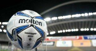 Super League: Οι αγωνιστικές των ντέρμπι και τα ματς της πρεμιέρας