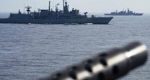 Δημοσκόπηση OPEN: Η απάντηση που θέλουν οι Έλληνες αν η Τουρκία προκαλέσει θερμό επεισόδιο στο Αιγαίο