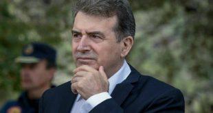 Χρυσοχοΐδης: Δεν θα επιτραπεί σε κανέναν να παραβιάσει τους κανόνες στη χώρα μας