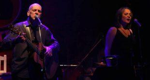Ορφέας Περίδης: Αποκάλυψε τα τραγούδια του που απέρριψε ο Νίκος Παπάζογλου