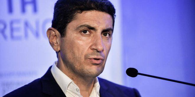 Αυγενάκης: Αδιανόητη και επικίνδυνη η απόφαση της ΕΠΟ για το Παγκρήτιο