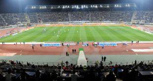 Η ΕΠΟ απέσυρε την υποψηφιότητα της Ελλάδας από τη διεκδίκηση των τελικών του Europa Conference League