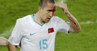 Η σύζυγος Τούρκου πρώην διεθνή ποδοσφαιριστή προσέλαβε εκτελεστή για να τον σκοτώσει