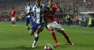 Η Πόρτο απέλυσε προπονητή επειδή είναι οπαδός της Μπενφίκα