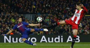 Με το ένα πόδι στο Τορίνο ο Σουάρες: Η Γιουβέντους και ο παίκτης προσπαθούν να βρουν λύση με το συμβόλαιό του