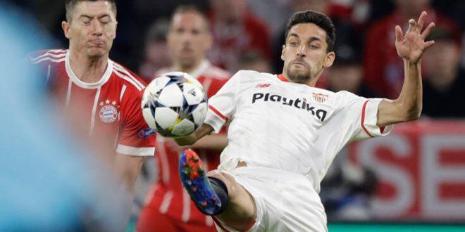Super Cup: Δεν αλλάζει ο προγραμματισμός της UEFA, με κόσμο το μεγάλο ματς