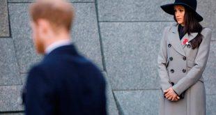 Δικαστική ήττα για τη Μέγκαν Μαρκλ: Εφημερίδα μπορεί να χρησιμοποιήσει τη βιογραφία της