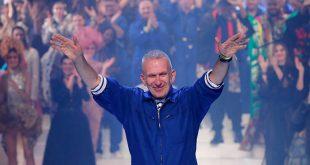 Jean Paul Gaultier: Ντοκιμαντέρ για το αποχαιρετιστήριο ντεφιλέ του
