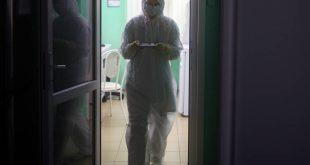 Avifavir: Οι 17 ακόμη χώρες που θα λάβουν το φάρμακο κατά της COVID-19 από τη Ρωσία
