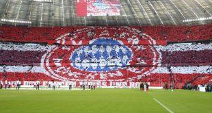 Η Μπάγερν θα έχει 7.500 οπαδούς στην πρεμιέρα της Bundesliga