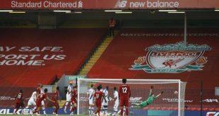 Η Premier League ζητάει κόσμο στα γήπεδα... εδώ και τώρα