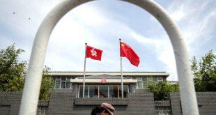 Δώδεκα κρούσματα κορονοϊού σε 24 ώρες στη Κίνα - Όλα «εισαγόμενα»