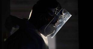 Ευρωπαϊκό Κέντρο Πρόληψης Νόσων: «Μεγάλη ανησυχία» για τον κορονοϊό σε επτά χώρες της ΕΕ