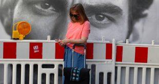 Πλησιάζουν τα 32 εκατ. τα κρούσματα κορονοϊού παγκοσμίως