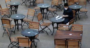 Κορονοϊός: Τι γίνεται με τις μεταλλάξεις του ιού, πόσο πιο μεταδοτικός και επικίνδυνος γίνεται