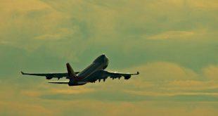 Επανέναρξη των εμπορικών πτήσεων στην Κολομβία μετά από εξάμηνη αναστολή