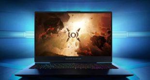 HONOR HUNTER V700: Είσοδος στην Gaming αγορά με το πρώτο gaming notebook που συνδυάζει υψηλή απόδοση και νεανικό design