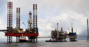 Γκάρμπερ: Αναγνωρίζουμε το δικαίωμα της Κύπρου να εκμεταλλεύεται τους υδρογονάνθρακες στην ΑΟΖ της