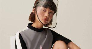Μάσκα για τον κορονοϊό θα κυκλοφορήσει η Louis Vuitton αξίας… άνω των 800 ευρώ