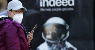 Συναγερμός στη Βρετανία: 3.899 νέα κρούσματα κορονοϊού