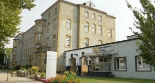 Γερμανία: Γυναίκα κατέληξε έπειτα από επίθεση χάκερ σε νοσοκομείο