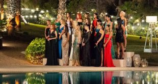 The Bachelor: Πού έχουμε δει ξανά κάποια από τα «κορίτσια» του ριάλιτι show