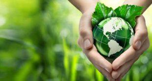 Σε δημόσια διαβούλευση το Εθνικό Σχέδιο Δράσης για την προώθηση των Πράσινων Δημοσίων Συμβάσεων