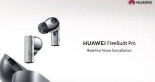 Τo οικοσύστημα της Huawei μεγαλώνει