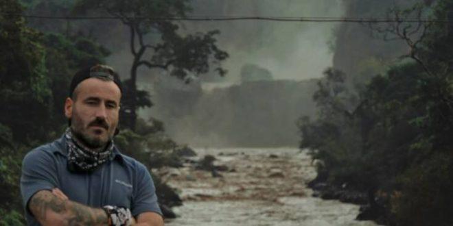 Γιώργος Μαυρίδης: Ενοχλημένοι φέρεται να είναι στο Open με τον παρουσιαστή